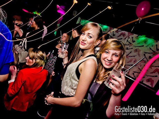 https://www.gaesteliste030.de/Partyfoto #36 Maxxim Berlin vom 10.03.2012