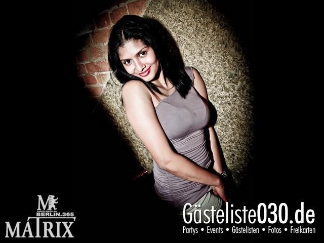 https://www.gaesteliste030.de/Partyfoto #13 Matrix Berlin vom 09.02.2012