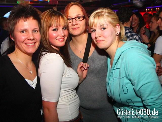 https://www.gaesteliste030.de/Partyfoto #153 Q-Dorf Berlin vom 28.01.2012