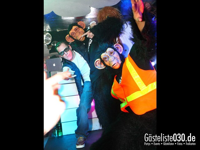 https://www.gaesteliste030.de/Partyfoto #11 Q-Dorf Berlin vom 20.01.2012