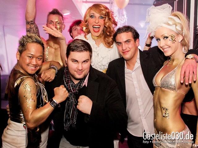 https://www.gaesteliste030.de/Partyfoto #80 Maxxim Berlin vom 06.01.2012
