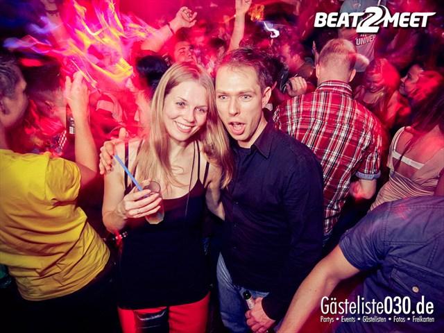 https://www.gaesteliste030.de/Partyfoto #145 Narva Lounge Berlin vom 25.12.2011