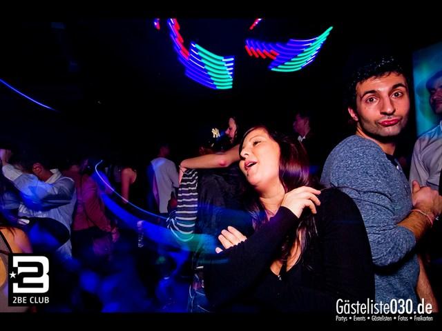 https://www.gaesteliste030.de/Partyfoto #95 2BE Club Berlin vom 31.12.2011