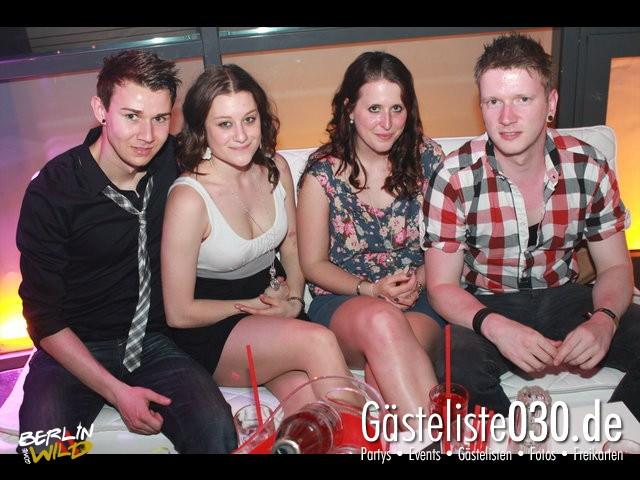 https://www.gaesteliste030.de/Partyfoto #23 E4 Berlin vom 28.04.2012