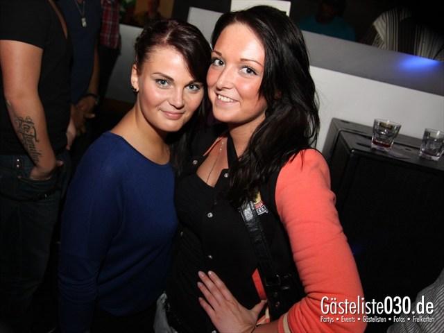 https://www.gaesteliste030.de/Partyfoto #41 Club R8 Berlin vom 05.05.2012