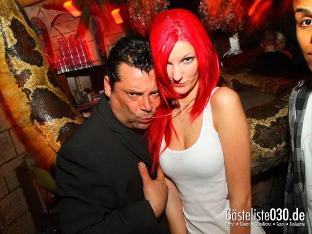 https://www.gaesteliste030.de/Partyfoto #49 Q-Dorf Berlin vom 03.04.2012