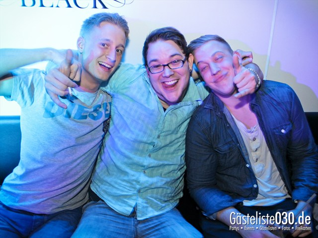 https://www.gaesteliste030.de/Partyfoto #80 Club R8 Berlin vom 07.04.2012