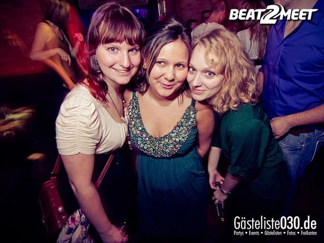 https://www.gaesteliste030.de/Partyfoto #57 Narva Lounge Berlin vom 25.12.2011