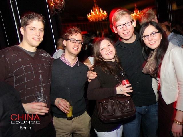 https://www.gaesteliste030.de/Partyfoto #74 China Lounge Berlin vom 17.12.2011