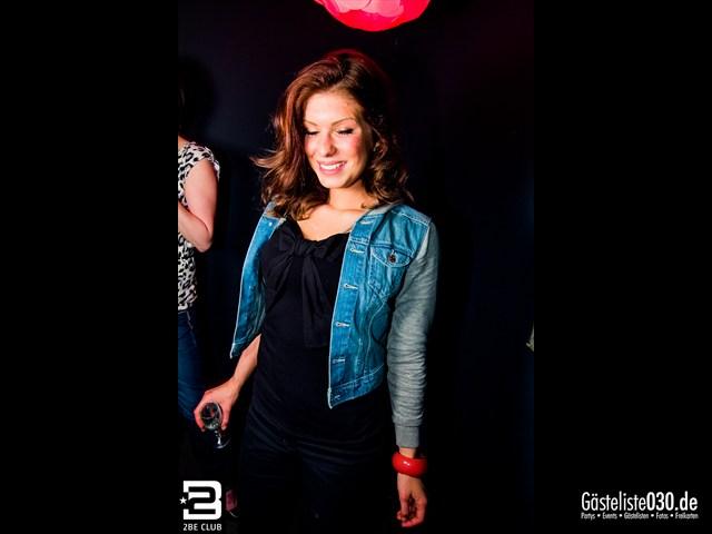 https://www.gaesteliste030.de/Partyfoto #55 2BE Club Berlin vom 14.04.2012