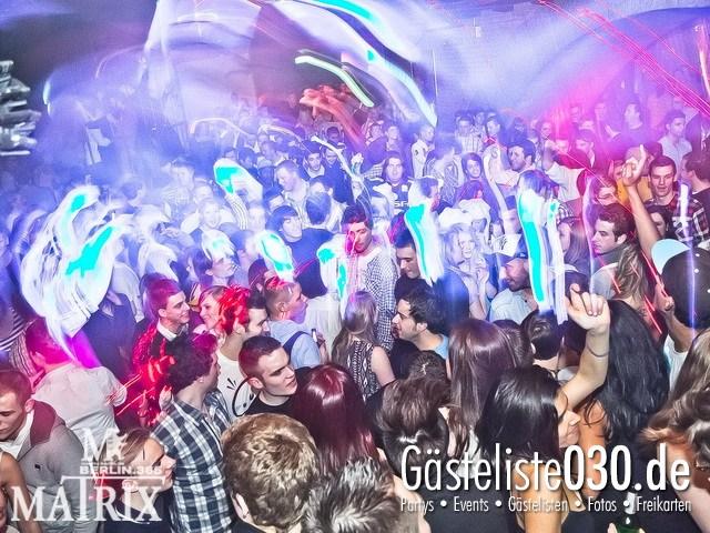 https://www.gaesteliste030.de/Partyfoto #10 Matrix Berlin vom 17.02.2012