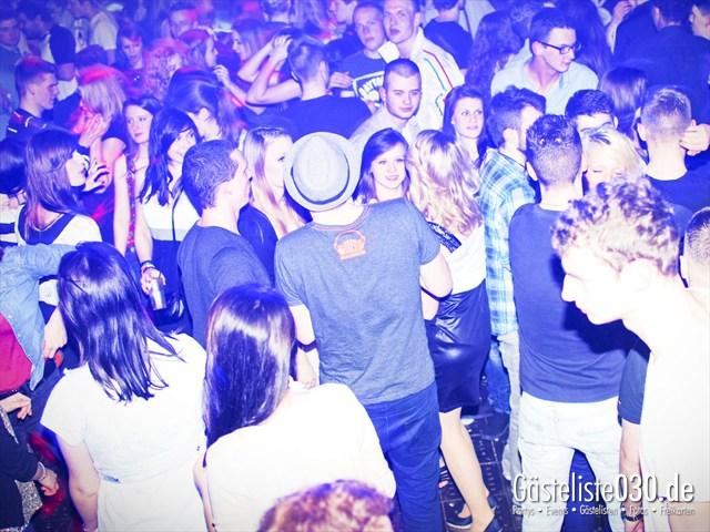 https://www.gaesteliste030.de/Partyfoto #74 Fritzclub Berlin vom 04.04.2012