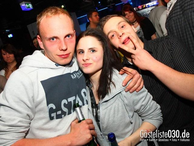 https://www.gaesteliste030.de/Partyfoto #152 Q-Dorf Berlin vom 21.04.2012