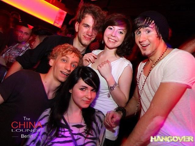 https://www.gaesteliste030.de/Partyfoto #77 China Lounge Berlin vom 07.01.2012