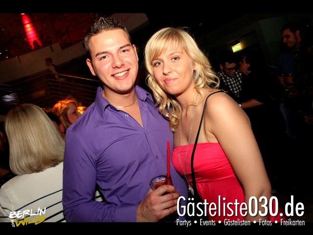 https://www.gaesteliste030.de/Partyfoto #93 E4 Berlin vom 14.04.2012