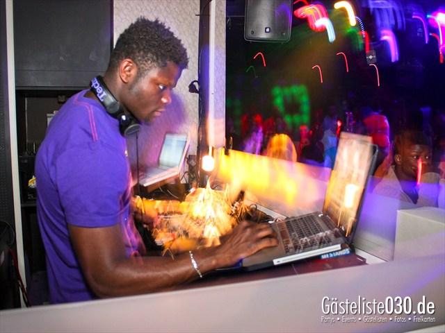 https://www.gaesteliste030.de/Partyfoto #54 Club R8 Berlin vom 21.04.2012