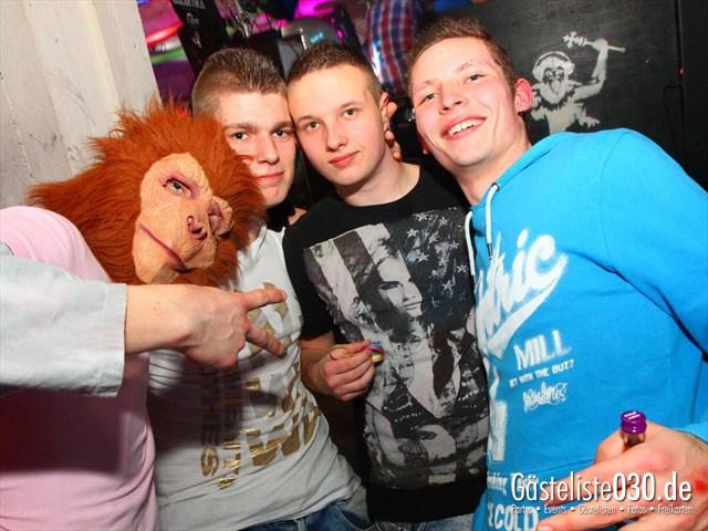 https://www.gaesteliste030.de/Partyfoto #55 Q-Dorf Berlin vom 24.03.2012