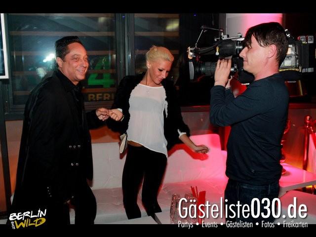 https://www.gaesteliste030.de/Partyfoto #53 E4 Berlin vom 12.05.2012