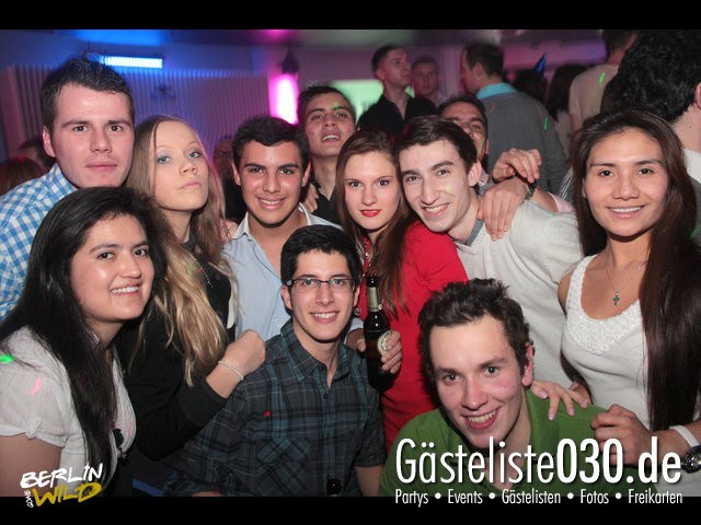 https://www.gaesteliste030.de/Partyfoto #5 E4 Berlin vom 04.02.2012