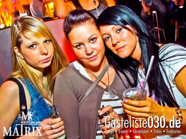 https://www.gaesteliste030.de/Partyfoto #10 Matrix Berlin vom 08.04.2012