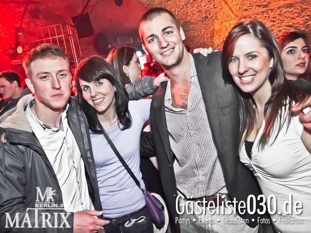https://www.gaesteliste030.de/Partyfoto #14 Matrix Berlin vom 04.02.2012