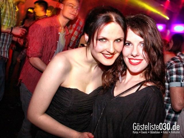 https://www.gaesteliste030.de/Partyfoto #71 Box Gallery Berlin vom 17.03.2012