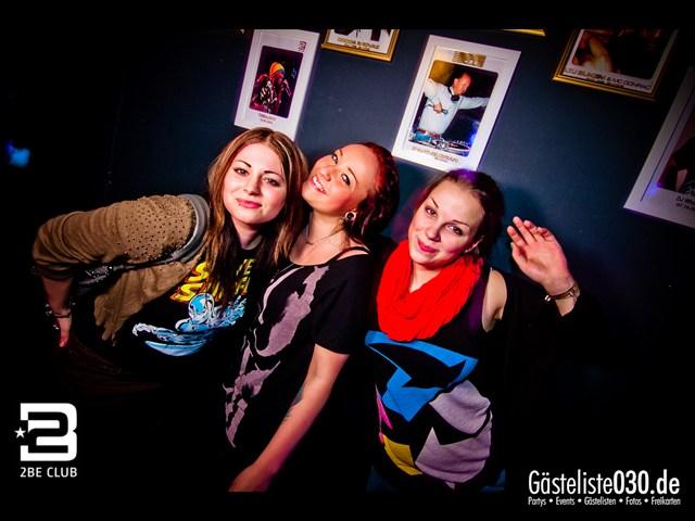 https://www.gaesteliste030.de/Partyfoto #25 2BE Club Berlin vom 18.02.2012