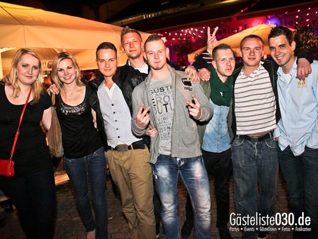 https://www.gaesteliste030.de/Partyfoto #79 Kulturbrauerei Berlin vom 30.04.2012