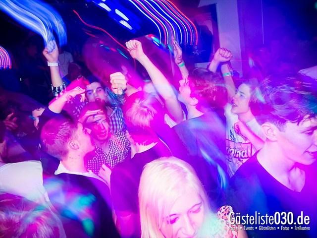 https://www.gaesteliste030.de/Partyfoto #370 Q-Dorf Berlin vom 09.03.2012