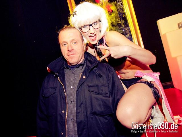 https://www.gaesteliste030.de/Partyfoto #39 China Lounge Berlin vom 28.01.2012