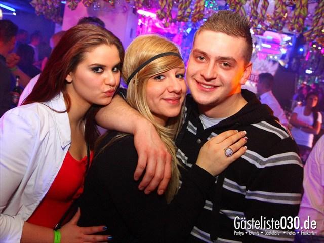 https://www.gaesteliste030.de/Partyfoto #80 Q-Dorf Berlin vom 30.12.2011