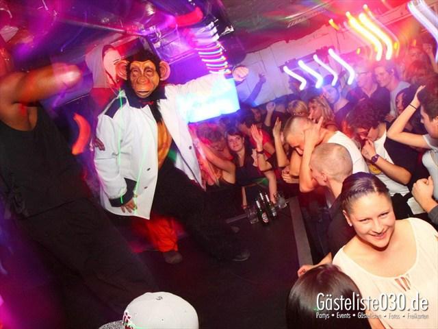 https://www.gaesteliste030.de/Partyfoto #41 Q-Dorf Berlin vom 18.04.2012