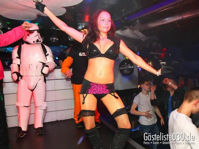 https://www.gaesteliste030.de/Partyfoto #194 Q-Dorf Berlin vom 25.02.2012