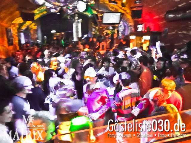 https://www.gaesteliste030.de/Partyfoto #27 Matrix Berlin vom 25.01.2012