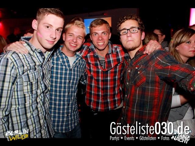 https://www.gaesteliste030.de/Partyfoto #101 E4 Berlin vom 05.05.2012