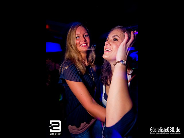 https://www.gaesteliste030.de/Partyfoto #184 2BE Club Berlin vom 17.12.2011