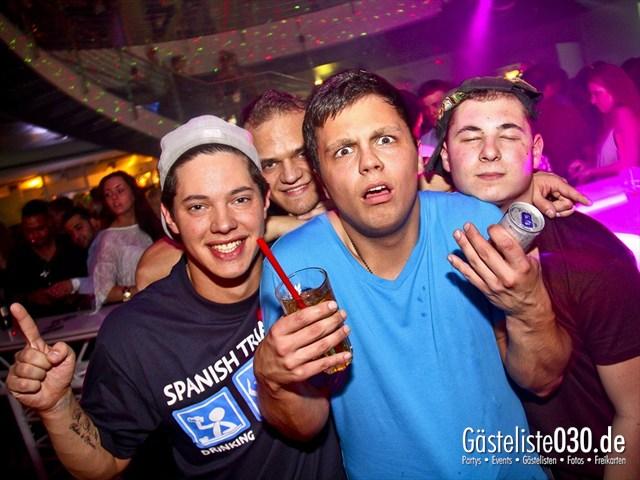 https://www.gaesteliste030.de/Partyfoto #72 E4 Berlin vom 30.04.2012