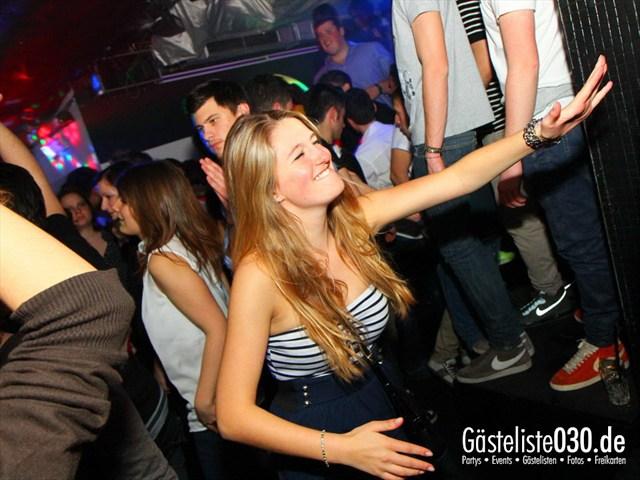 https://www.gaesteliste030.de/Partyfoto #35 Q-Dorf Berlin vom 15.03.2012