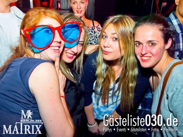 https://www.gaesteliste030.de/Partyfoto #35 Matrix Berlin vom 21.04.2012