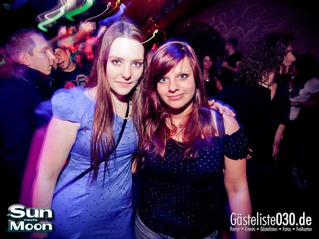 https://www.gaesteliste030.de/Partyfoto #21 Narva Lounge Berlin vom 25.02.2012