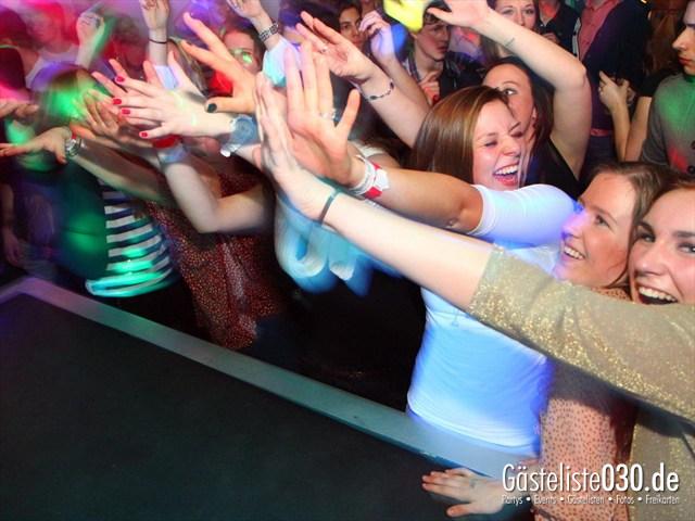 https://www.gaesteliste030.de/Partyfoto #54 Q-Dorf Berlin vom 29.02.2012