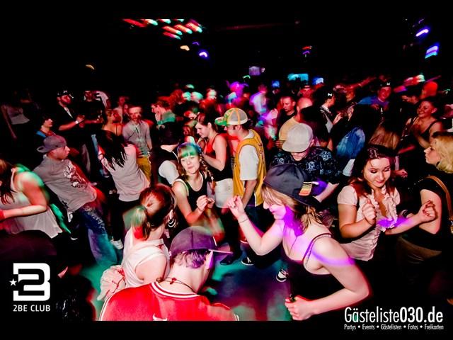 https://www.gaesteliste030.de/Partyfoto #146 2BE Club Berlin vom 03.03.2012