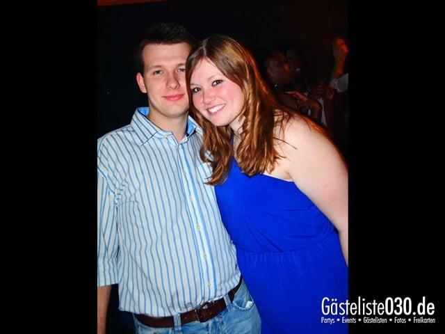 Partypics Box Gallery 05.04.2012 Betty G. Klinik - Die Party zum Start in die Osterfeiertage Part 2