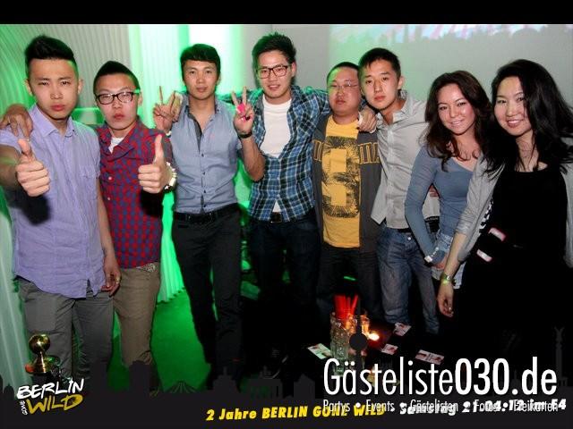 https://www.gaesteliste030.de/Partyfoto #27 E4 Berlin vom 21.04.2012