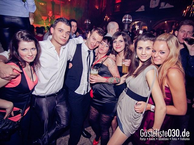 https://www.gaesteliste030.de/Partyfoto #42 Adagio Berlin vom 07.01.2012