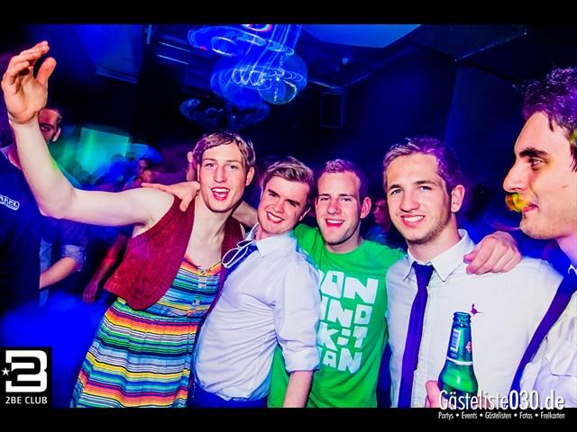 https://www.gaesteliste030.de/Partyfoto #194 2BE Club Berlin vom 21.04.2012