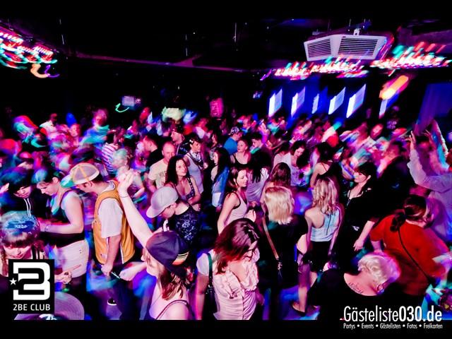 https://www.gaesteliste030.de/Partyfoto #28 2BE Club Berlin vom 03.03.2012