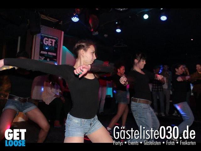 https://www.gaesteliste030.de/Partyfoto #25 Club R8 Berlin vom 10.02.2012