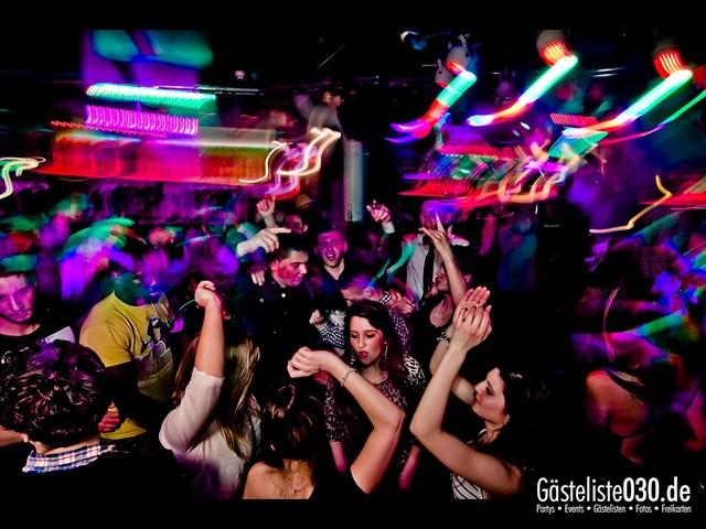 https://www.gaesteliste030.de/Partyfoto #55 Maxxim Berlin vom 27.02.2012