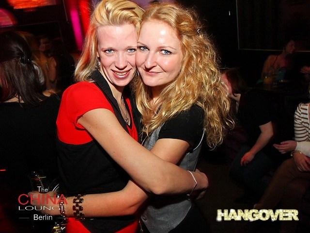 https://www.gaesteliste030.de/Partyfoto #7 China Lounge Berlin vom 21.01.2012